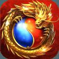 霸沙游戏官网正版正式版