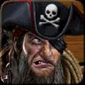 航海王海盗之战无限金币汉化版破解无广告版