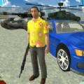 真正的黑帮犯罪游戏安卓版下载安装(Real Gangster Crime)
