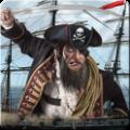 航海王海盗之战最新版简体中文内购破解无广告版