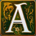 安道尔传说国王的秘密游戏安卓简体中文版