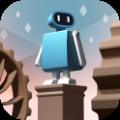 异想机械官网安卓版(Dream Machine The Game)  1.4