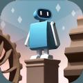 造梦机器人游戏安卓版下载安装(Dream Machine)