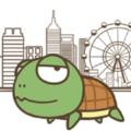 龟龟漫游游戏无限贝壳安卓破解无广告版