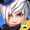 天魔神谭手游官网正版  1.0.0