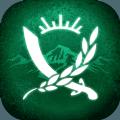 RebelInc免费完整版下载安装  1.3.2