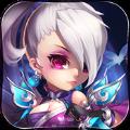 童话迷城手游官网正版版下载安装  1.0.1.205