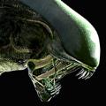 Alien Blackout安卓免费完整版  1.0