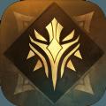 雷亚游戏万象物语日落Sdorica sunset官网正版安卓版下载安装  2.3.6