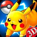 宝贝星球3D手游下载安装九游版