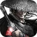 仗剑诀游戏官网正版版下载安装