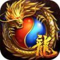 决战2手游官方安卓版下载安装  1.0.0