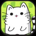 等一只猫咪游戏安卓版下载安装  1.7