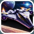 宇宙战舰手游官网正版下载安装  1.0.0.0.6