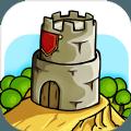 成长城堡游戏安卓版下载安装(Grow Castle)  1.21.14