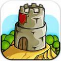 成长城堡游戏破解无广告版  1.21.14