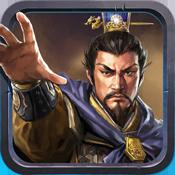魔法纪元:三国   1.0