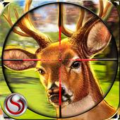 猎鹿狙击手(魔玩单机)