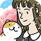 萌宅物语破解版无限爱心 v1.7.3