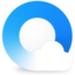 qq浏览器菠菜交流社区版