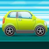 安全驾驶无限金币版