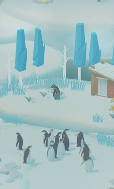 企鹅岛下载