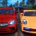 真实驾驶模拟 v4.2