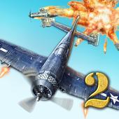 空战英豪2中文版
