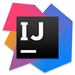 intellij idea破解版