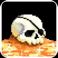 像素海盗 v1.4