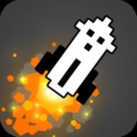 疯狂火箭 v3.0