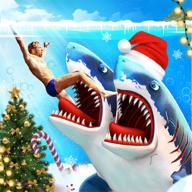 双头鲨手游