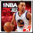 NBA2K16安卓版中文版