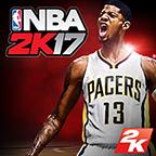 NBA2K17手机版