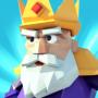 粉碎城堡无限金币版