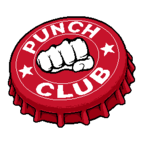 拳击俱乐部中文破解版