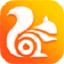 UC浏览器菠菜交流社区版