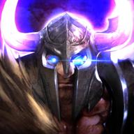 铁血战士游戏  v1.7.0