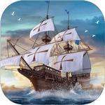 大航海之路  v1.1