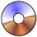 UltraISO软碟通免费版  v9.6.5 破解版