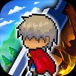 红莲之剑  v1.0.0