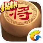 天天象棋手机版 v4.0