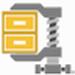 WinZip破解版  v24.0 中文版