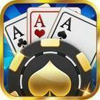每天登录领救济金的棋牌游戏  v3.0 赚钱版