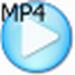 mp4播放器电脑版