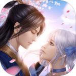 轩辕剑online手游  v1.9