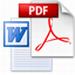 PDF虚拟打印机破解版