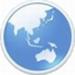 世界之窗浏览器  v7.0.0 电脑版
