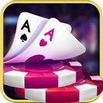可以用真钱打牌的游戏app
