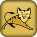 tomcat v7.0 官方版